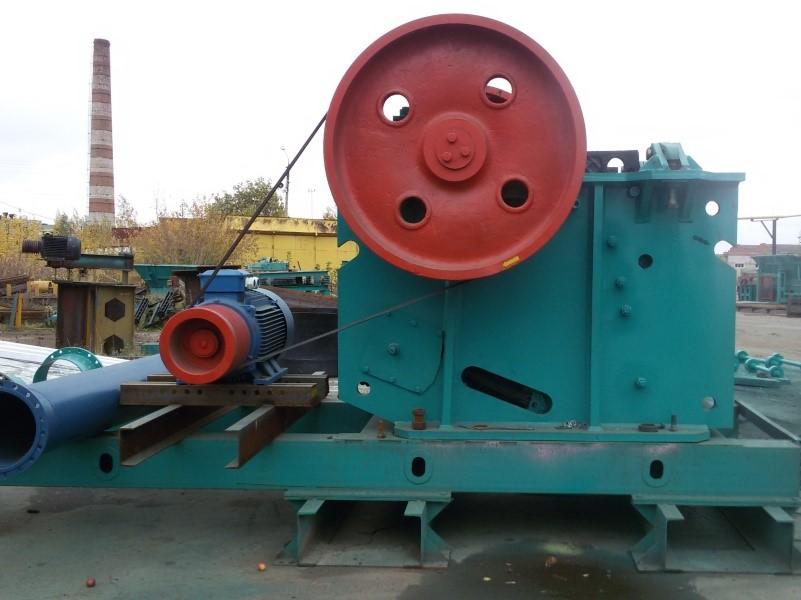 Щековая дробилка цена в Москва дробильная установка в Первоуральск